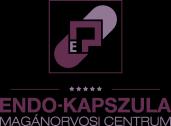 Endo-Kapszula Magánklinika